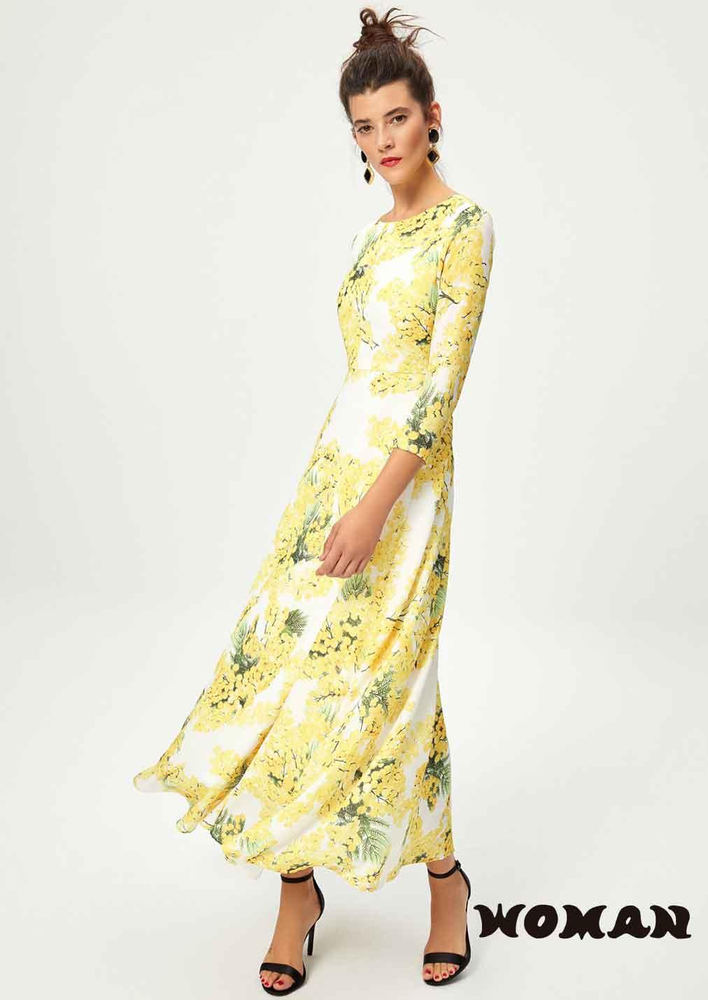Boutique vestidos de fiesta murcia