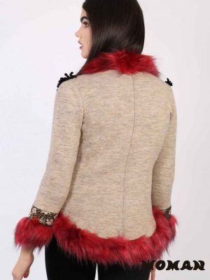 Chaqueta THE EXTREME COLLECTION Rebajas