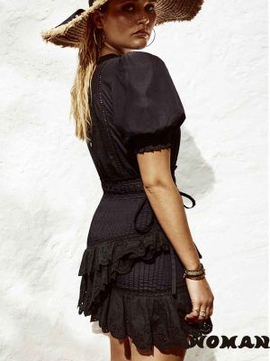 vestido-arisha-negro-woman-boutique-murcia