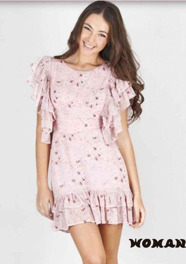 vestido-violeta-woman-boutique-murcia--