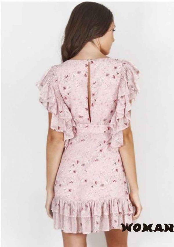 vestido-violeta-woman-boutique-murcia