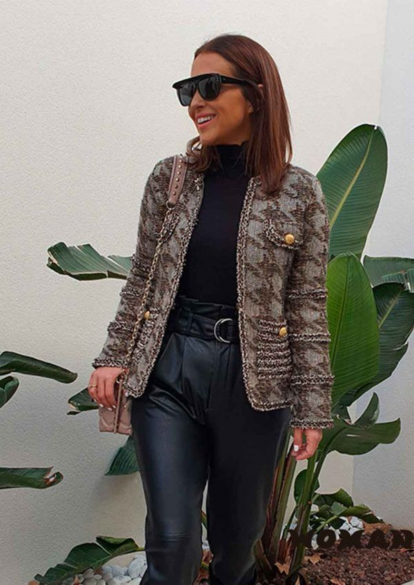 chaqueta-the-extreme-collection-paula-echevarria