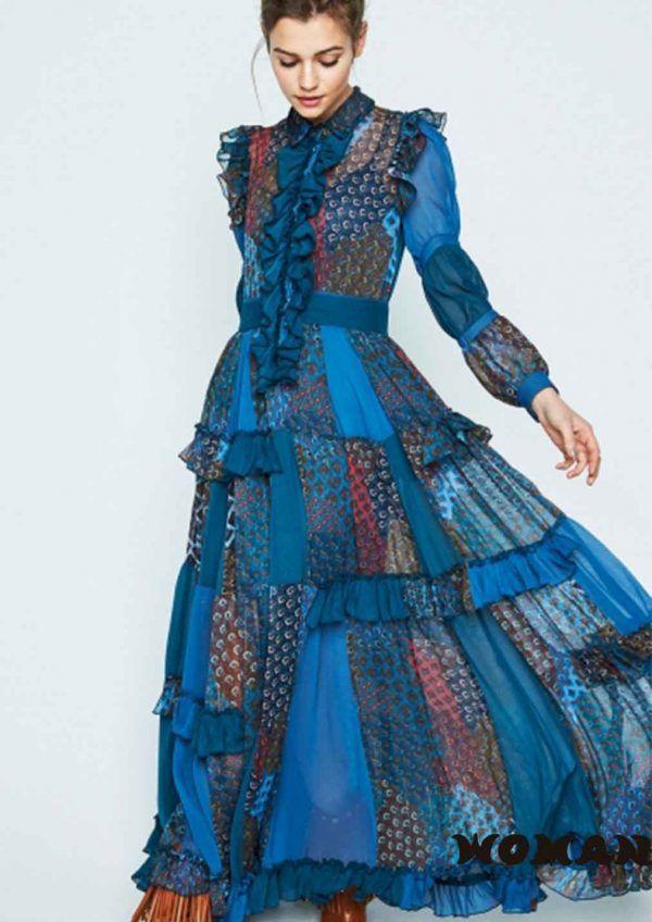 on-the-prairie-vestido-largo-patchwork-highly-preppy