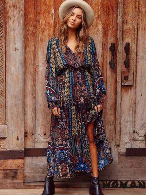 Chance-Dress-Jasse