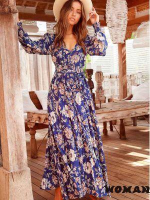 Mirimar-Dress