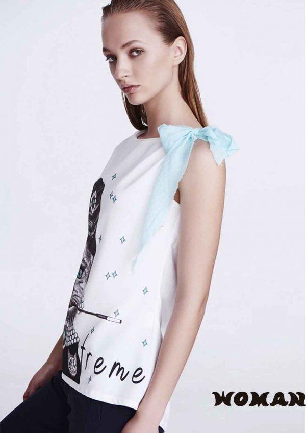 Camiseta-Pandora-Crudo-Audrey-The-Extreme-Collection-C1218
