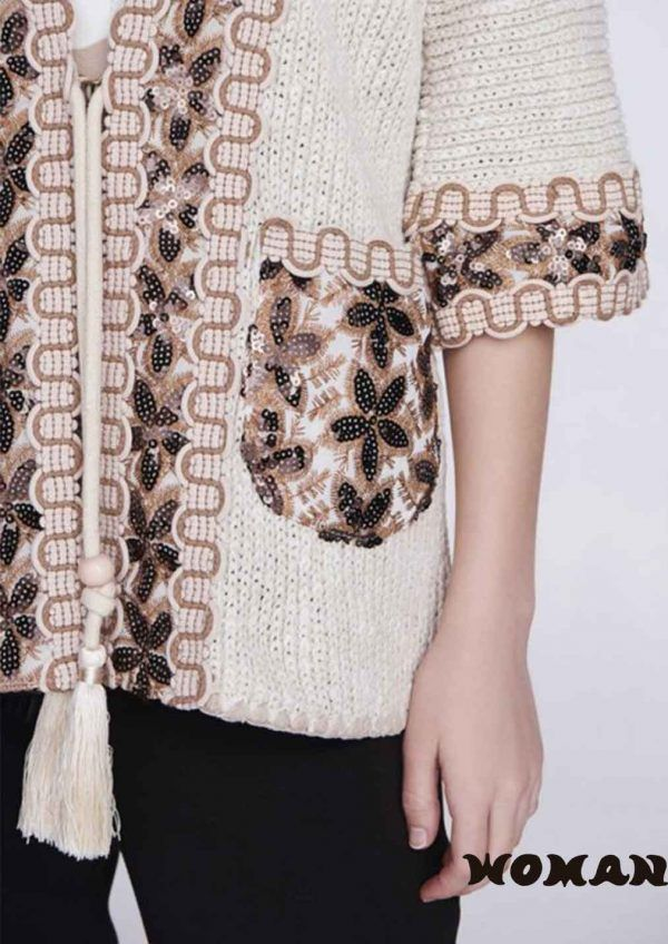 chaqueta-beige-deisy-THE-EXTREME-COLLECTION