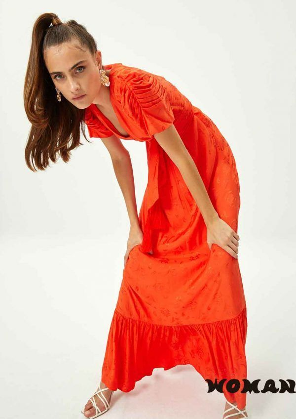vestido-mioh-panama