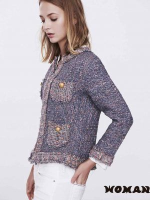 Chaqueta-Chanel-Azul-Atenea-The-Extreme-Collection