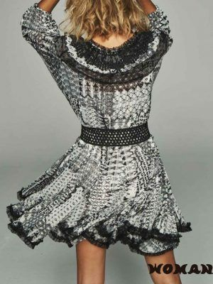 highly-preppy-vestido-bambula-lurex-estampada-7784
