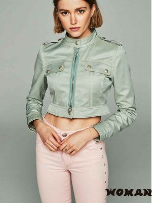 highly-preppy-silky-waves-chaqueta-gabardina