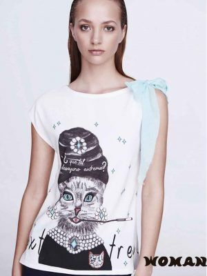 Camiseta-Pandora-Crudo-Audrey-The-Extreme-Collection-C1218