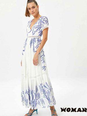 Vestido-Mioh-Caicos