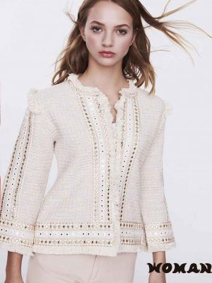 CHAQUETA-CHANEL-BEIGE-BELEN-THE-EXTREME-COLLECTION