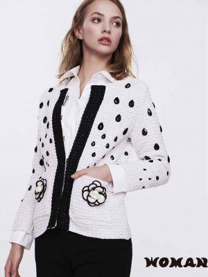 CHAQUETA-TWEED-BLANCO-LETIZIA-THE-EXTREME-COLLECTION