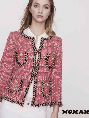 chaqueta-the-extreme-collection-chanel-fucsia-boheme