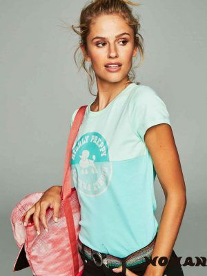 silky-waves-camiseta-circulo-poodle-highly-preppy