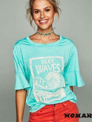 silky-waves-camiseta-volantes-highly-preppy