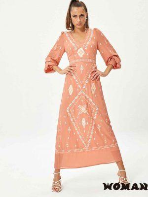 vestido-mioh-tulum