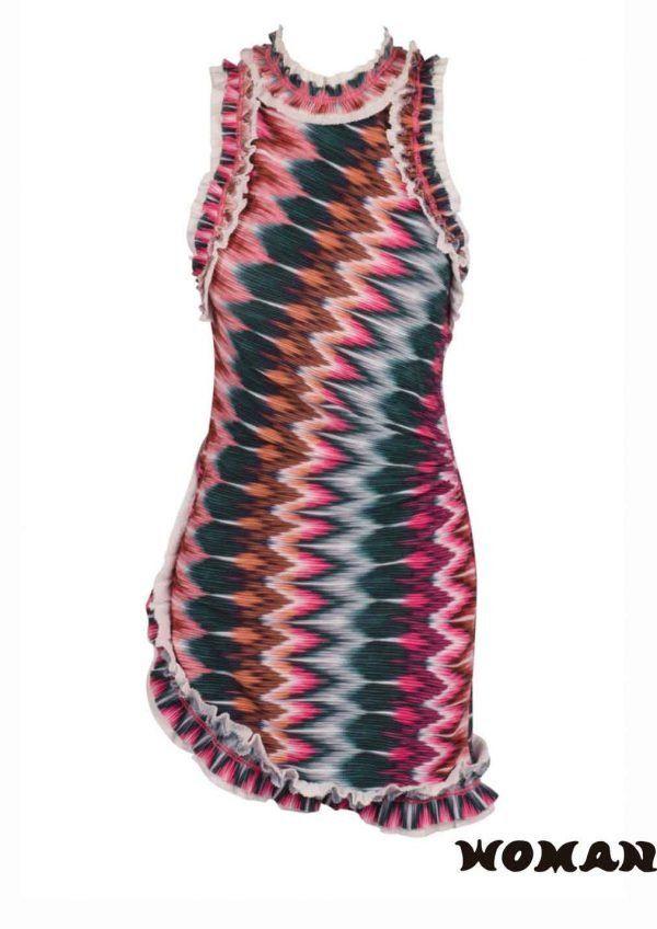 vestido-highly-preppy-silky-waves-vestido-cuello-halter