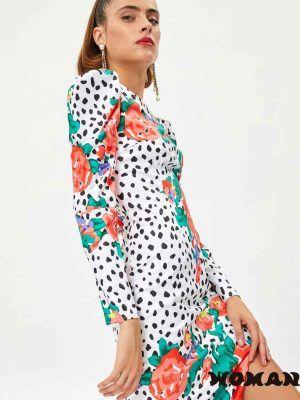 vestido-mioh-dominicana