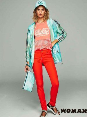 silky-waves-pantalon-highly-preppy-5-bolsillos