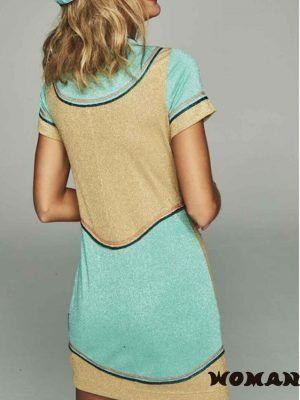 highly-preppy-vestido-punto-lurex-verde-7752