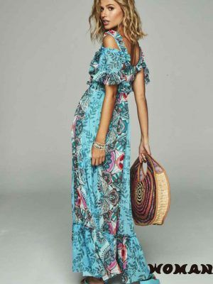 highly-preppy-vestido-pico-largo-azul-7771