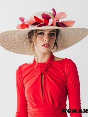 Vestido-Cherubina-kensington-midi