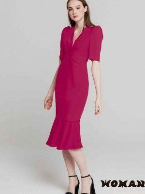 Vestido-Cherubina-portobello