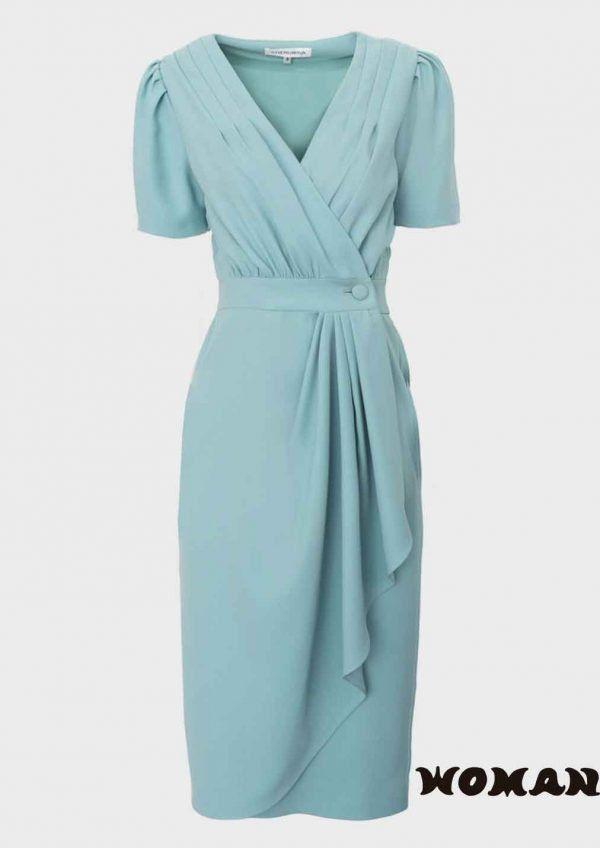 Vestido-Cherubina-suize-celeste-3