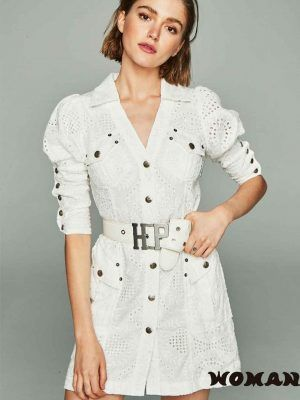 highly-preppy-silky-waves-vestido-bordado