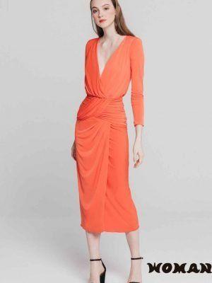 vestido-cherubina-Gillian