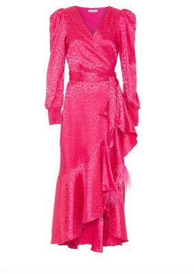 vestido-mioh-cancun