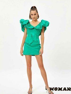 vestido-mioh-rio