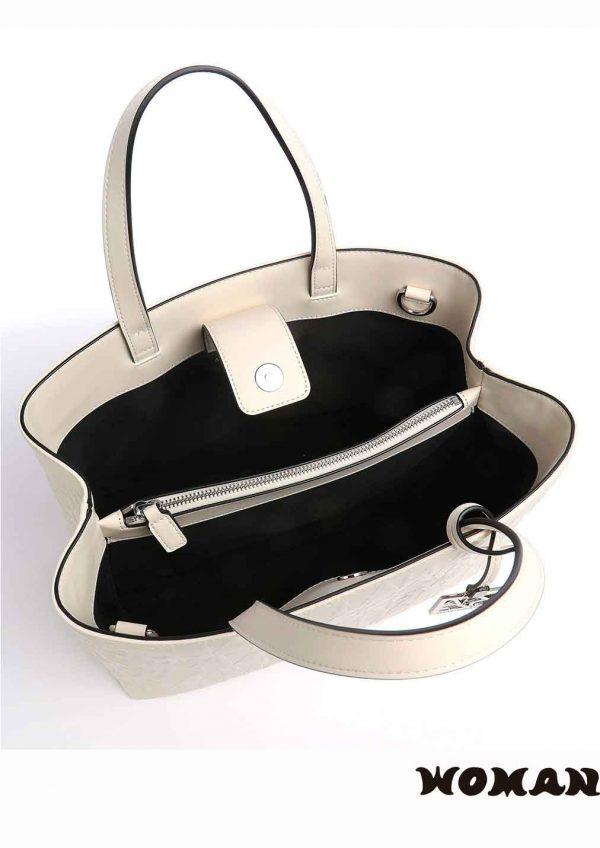 Shopping Bag Armani Exchange