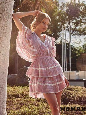 Vestido-Fetiche-Suances-Isabella