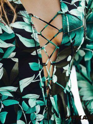 Vestido-Fetiche-Suances-Tropic