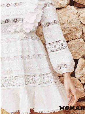 Vestido-Fetiche-Suances-Arabella