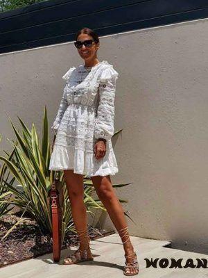 Vestido-Fetiche-Suances-Paula-Echevarria-Arabella