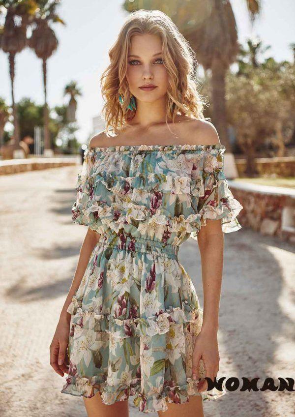 Vestido-Fetiche-Suances-Juliet