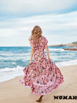 Vestido Fetiche Suances Roxanne