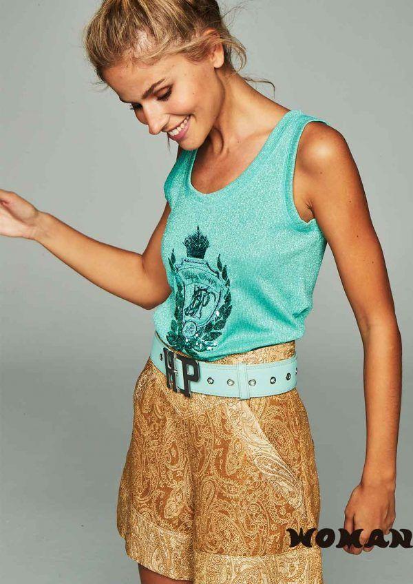 highly-preppy-silky-waves-camiseta-lurex