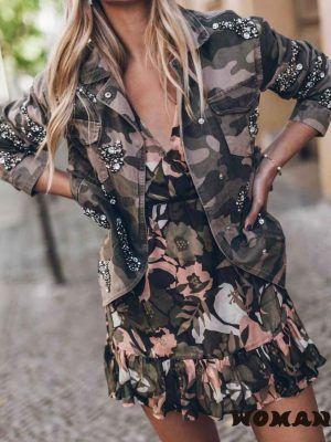 Vestido Liujo de Seda