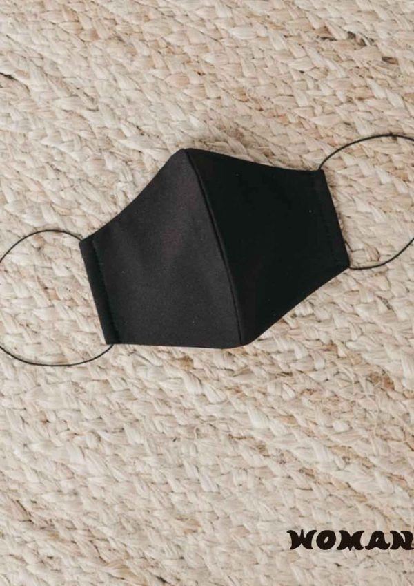 Mascarilla CHERUBINA - Cherubina Mask