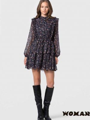 Vestido Kooca Decline