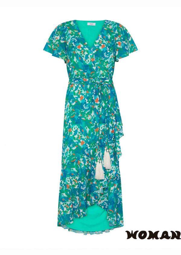 Vestido MIOH - Enjoy