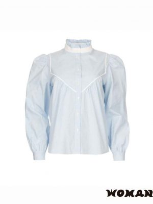 Camisa KOCCA Chioma