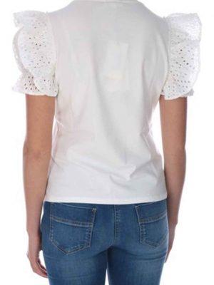 Camiseta KOCCA Tatu