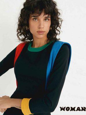 Vestido MIOH - Tyra